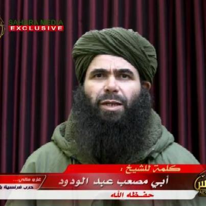 Abu Mus'ab 2