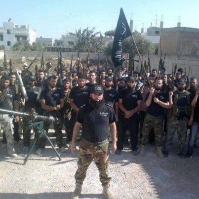HM y salafistas 1