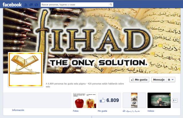 HM y salafistas 3 - copia