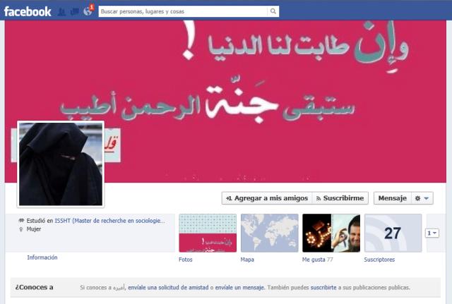 Internet Siria 1 - copia
