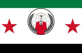 Internet Siria 3