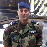 14. Piloto Damien Boiteux
