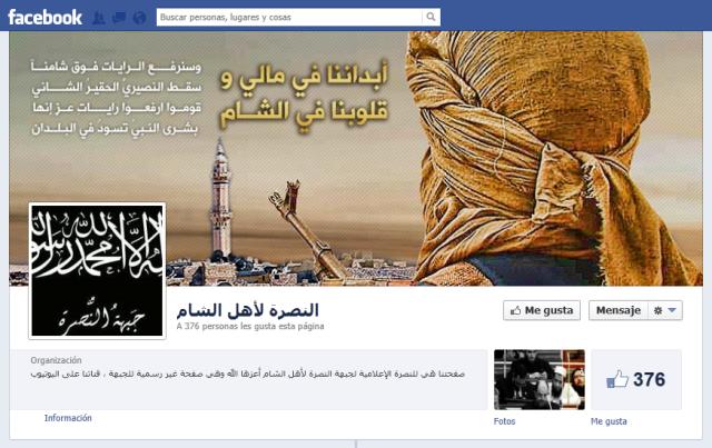 Jabhat Al Nusrah 1 - copia