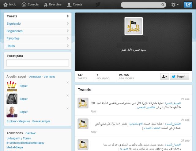 Jabhat Al Nusrah 5 - copia