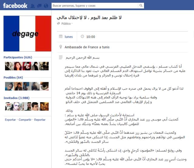 Mani Tunis 14-01-13 - copia