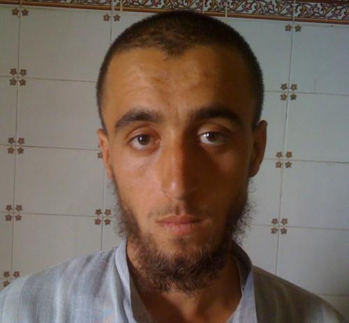 Ali el Kaddouri