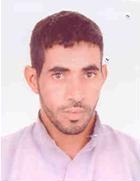 Alouate Baba