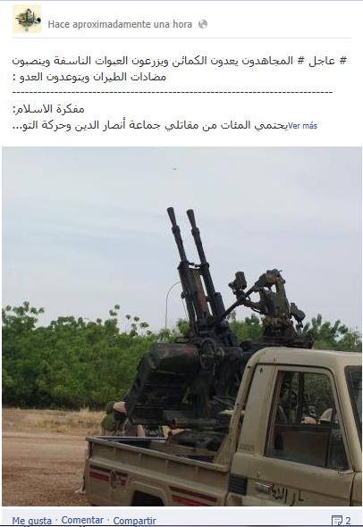 Contraataque Mali 2 - copia