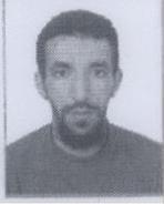 El Mahdi Regragi