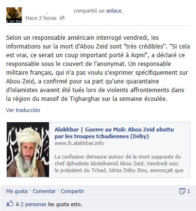 Abu Zeid 2 - copia