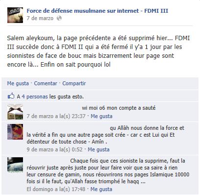 FDMI III (1) - copia