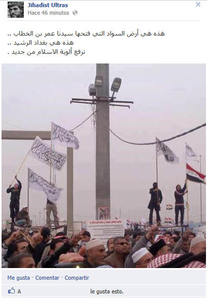 Jihadist Ultras 1 - copia