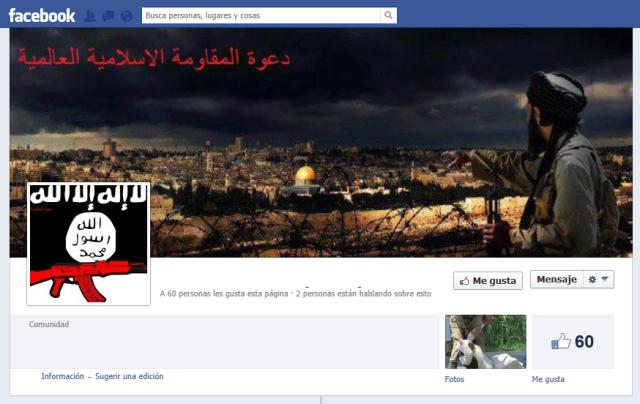 Al Shabaab 1 - copia