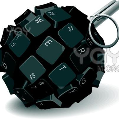 Ataques hackers Israel 4