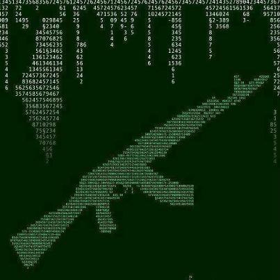 Ataques hackers Israel 9