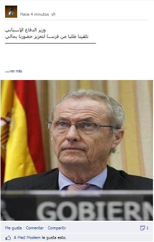 Ministro Defensa - copia