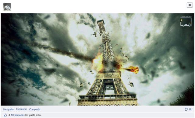 Agresión soldado París 3 - copia
