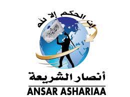 Ansar Ashariaa 1