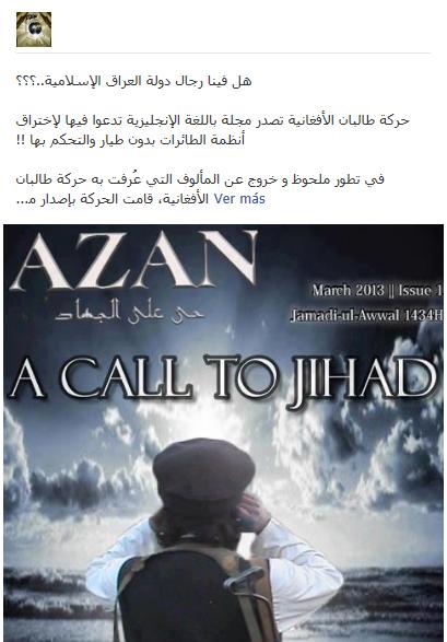 AST y AZAN 2 - copia