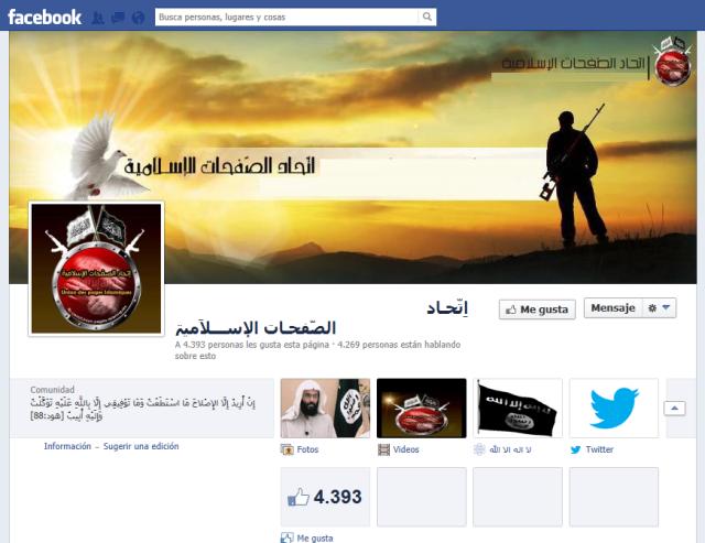 Yihad y terrorismo 1 - copia