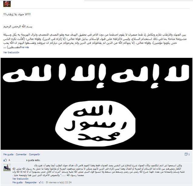 Yihad y terrorismo 2 - copia