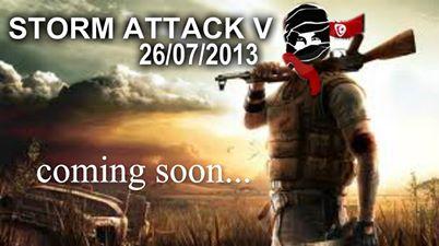 Ataque hacker a Israel 26-07-13 (3)