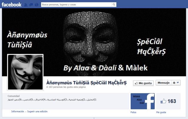 Ataque hacker a Israel 26-07-13 (4)