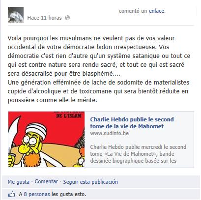 Charlie Hebdo 1 - copia