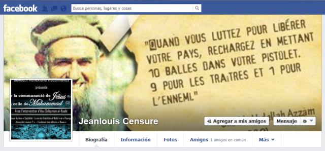 Jeanlouis 1