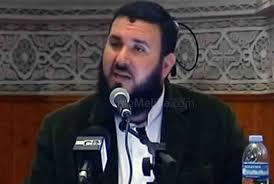 Malik Ibn Benaisa 2
