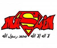 Super salafi 3