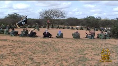 Al Shabaab 2
