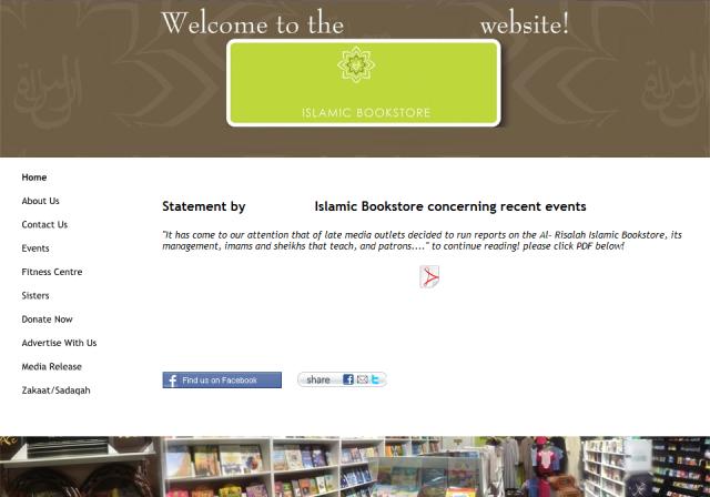 Tawhid online store II 5 - copia