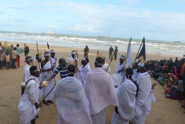 Al Shabaab Eid 10