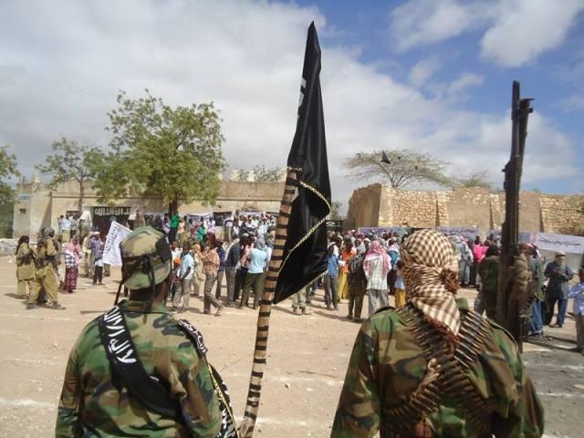 Al Shabaab Eid 19