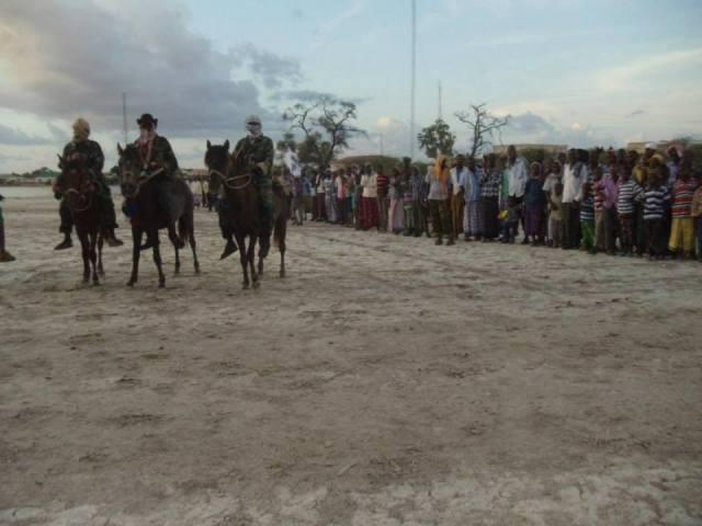 Al Shabaab Eid 20