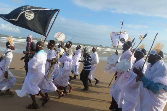 Al Shabaab Eid 5