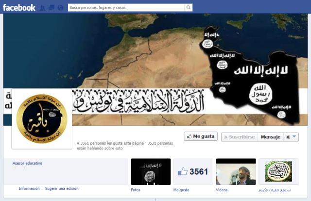 Estado Islámico Túnez y Libia (1) - copia