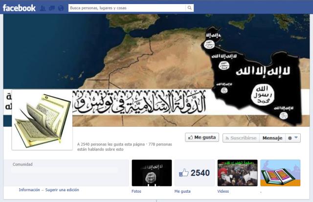 Estado Islámico Túnez y Libia (4) - copia