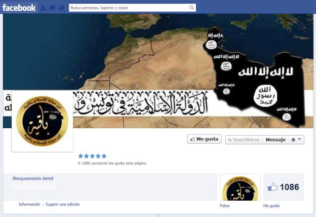 Estado Islámico Túnez y Libia (5) - copia