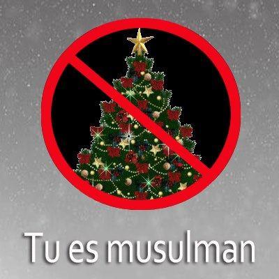 Navidad-anti