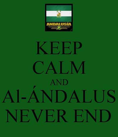 Al Andalus 2014-1