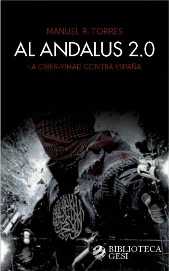Al Ándalus 2.0