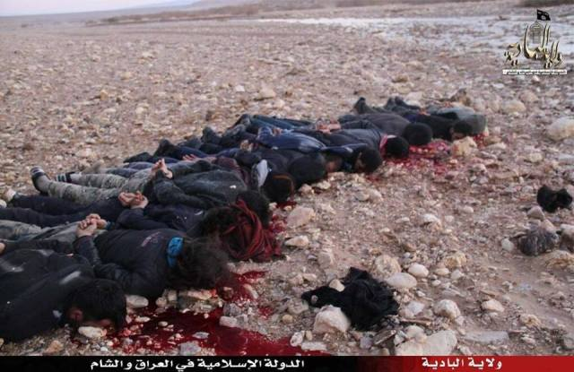 ISIS 14-01-14 (1)