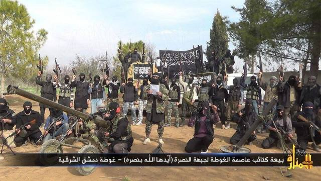 ISIS 14-01-14 (14)