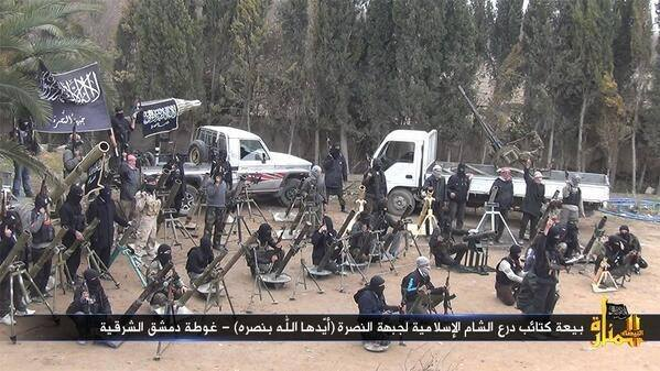 ISIS 14-01-14 (16)