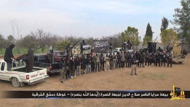 ISIS 14-01-14 (17)