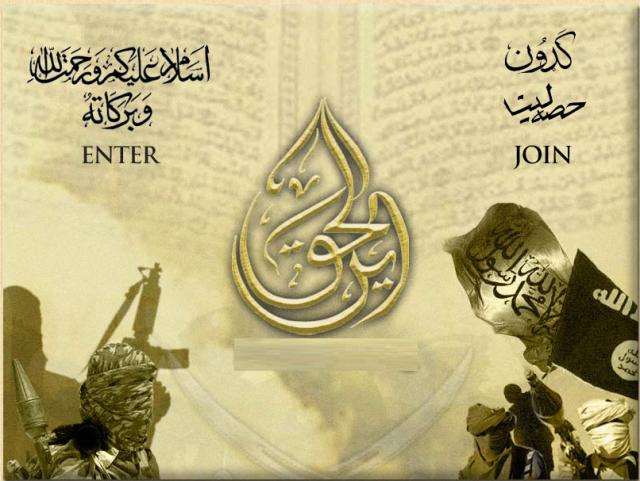 Sharia 4 Canada 3 - copia