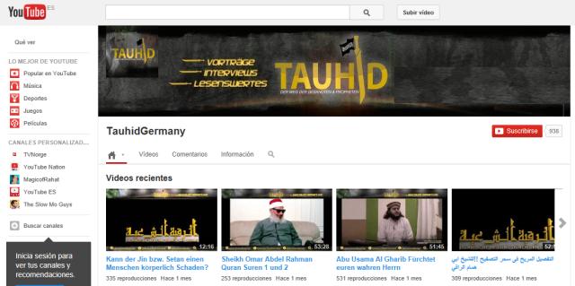 Salafistas alemanes 2 - copia