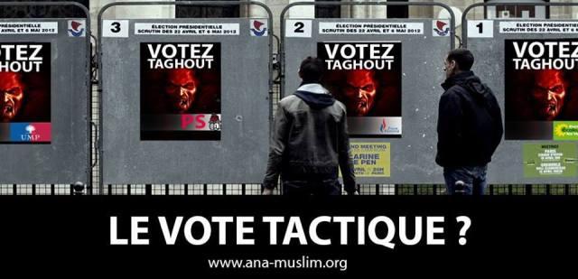 Ana Muslim 2